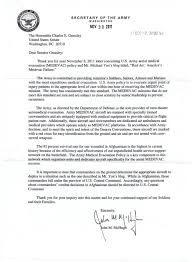 53 Beautician Cover Letter Cover Letter Beautician Position