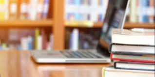 Bachelor of Information Studies (with specialisations) - Study