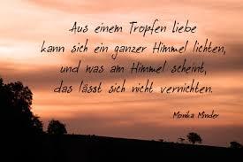 Zitate Rilke Weihnachten Leben Zitate