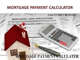 second mortgage loan calculator second mortgage second mortgage payment calculator