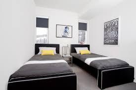 modern twin bed. Modern Twin Bed Amazing B