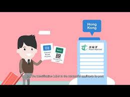 Hk To Macau Driving Hong Hk Page 25 macau zhuhai From Bridge 5A4nS