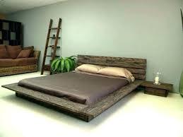 Bedroom Sets Full White Costco Modern Ikea Cabins Splendid ...