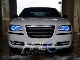 2014 Chrysler 300 Lights 2011 2014 Chrysler 300 300c Colorshift Led And 47 Similar Items