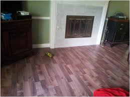 st james vintner s reserve laminate flooring images collection of dream home flooring