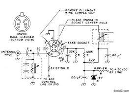 household wiring circuit diagram images basic 12 volt wiring diagram complete 12 volt starter wiring diagram