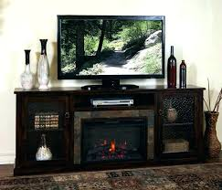 fire place tv stand electric fireplace stand on modern fireplace stand gas fireplace