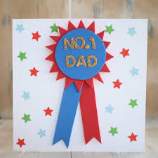 4 Quick Cards To Make For Fathers Day Hobbycraft Blog