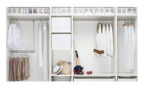 Formal Ikea Wardrobe System Malaysia Roselawnlutheran And Stunning Open Wardrobe  Ikea (View 7 of 20
