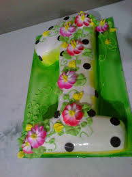 cakes first birthday cake send first birthday cake delivery in lucknow india sweets india usa premium sweets