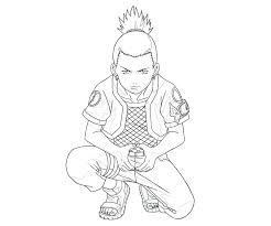 Coloring Pages Naruto Coloring Pages Printable Coloring Pages