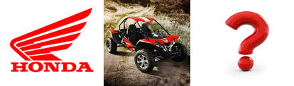 2018 honda talon sxs. contemporary sxs that the performance segment of sidebyside market is red hot  right now and thanks to a little investigating done by atvcom it appears honda just inside 2018 honda talon sxs e