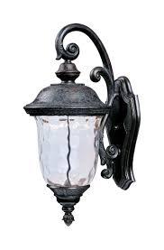 carriage lights outdoor warisan lighting. Carriage Lights Outdoor Warisan Lighting. His Design Reference Communico Lighting I F