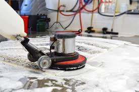 carpet washing ile ilgili görsel sonucu