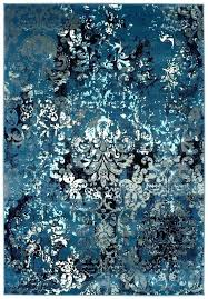 solid navy rugs solid blue rug solid blue rugs solid blue area rug blue area rugs solid navy rugs solid navy blue