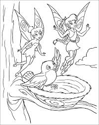 Small Picture 30 Tinkerbell Coloring Pages Free Coloring Pages Free