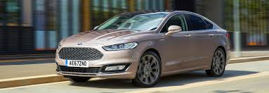 2018 ford uk. unique ford 2018 ford mondeo range sees prices cut by up to 3000 in ford uk