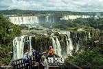 imagem de Foz do Iguaçu Paraná n-15