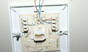 virgin media master socket wiring diagram wiring diagrams virgin phone socket wiring diagram digital