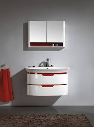 bathroom wall mount cabinets. Bathroom Cabinets Wall Mounted Modern House Decorating Design Ideas Small White Vanity Mount