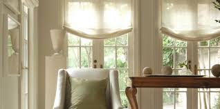 roman shades styles. Beautiful Roman Roman Shades Once Considered Oldfashioned And Frumpy Have Seen A  Delightful Revival They Can Be Bright Cheerful As Colorful Your Favorite  And Shades Styles