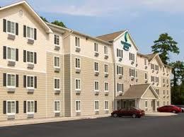 garden city ga hotels. WoodSpring Suites Savannah Garden City Ga Hotels F