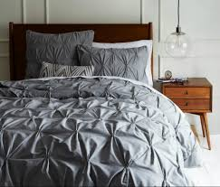 organic comforter cover what is a duvet cover pintuck duvet cover