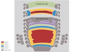Centennial Concert Hall Seating Chart Logical Manitoba Centennial Concert Hall Seating Chart