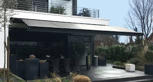 patio awnings outdoor living space