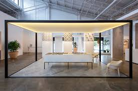 lighting design office. Earp_Bros_LP.jpg Lighting Design Office