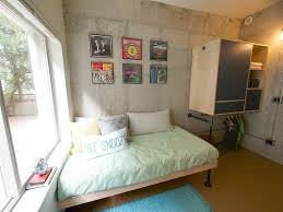 Small Picture Seattle Micro Apartments Curbed Seattle