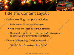 oriental powerpoint template powerpoint template oriental building chinese lanterns festival