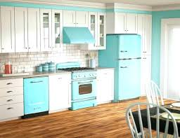 best colors for small kitchen small kitchen colors lovable kitchen cabinet colors for small kitchens kitchen