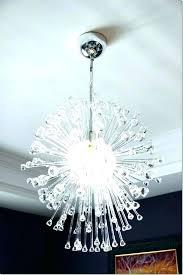 princess ceiling fan chandelier and fan combo and chandelier combo chandelier ceiling fan combo together with princess ceiling fan