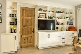 dresser bedroom modern. modern-closet-doors-bedroom-contemporary-with-built-in-dresser-wall | beeyoutifullife.com dresser bedroom modern
