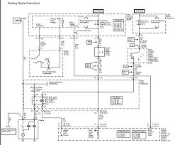 saturn ion starter wiring wiring diagram mega