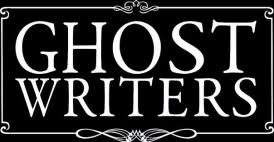 Hiring a Ghost Writer for Your Blog