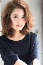 中村アン風の髪型を完全攻略美容師がやり方とオーダのコツを解説 Favor