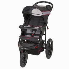Baby Trend Range Jogging Stroller, Millennium - Walmart.com