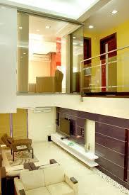 duplex house interior design photos. fabulous duplex interior design in bangalore house photos
