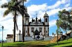 imagem de Matozinhos Minas Gerais n-19