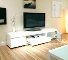 wall mounted tv stand ikea glass stand stands with mount stand with mount glass stand stands