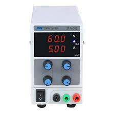 0 60v 0 5a high precision digital led display adjustable regulated dc power supply 605a 300w voltage laboratory