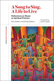 This may, obviously, be a tip to practice at home rather than on. A Song To Sing A Life To Live Reflections On Music As Spiritual Practice The Practices Of Faith Series Don Saliers Emily Saliers Krista Tippett 9781506454719 Amazon Com Books