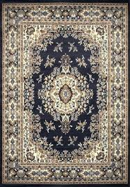 wonderful black area rugs as for elegant inside popular ikea oriental rug persian ar oriental rug ikea