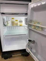 New2021] Top tủ đông mini trữ sữa inverter tốt nhất, tiết kiệm điện nhất