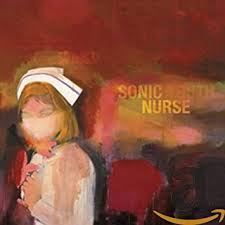 <b>SONIC YOUTH</b> - Sonic <b>Nurse</b> - Amazon.com Music