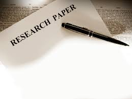 homeschooling research paper homeschooling research papers  research paper checklist destinations dreams and dogs research paper checklist