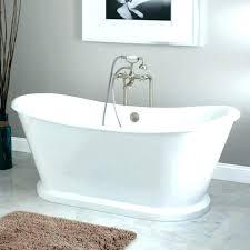 cast iron bath resurfacing refinish cast iron bathtub refinished cast iron tub unusual cast iron bathtub cast iron bath resurfacing