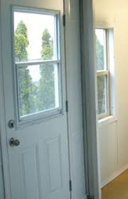 exterior back doors with windows. best exterior doors and windows in home decoration ideas with back o